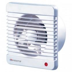 Преимущества вентиляции Вентс