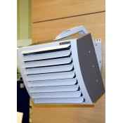 Тепловентиляторы большой мощности 85-180кВт (6)