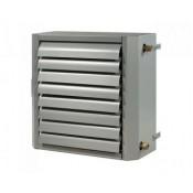 Воздушно-отопительные агрегаты (4)