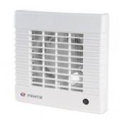 Осевые настенные и потолочные вентиляторы (65)