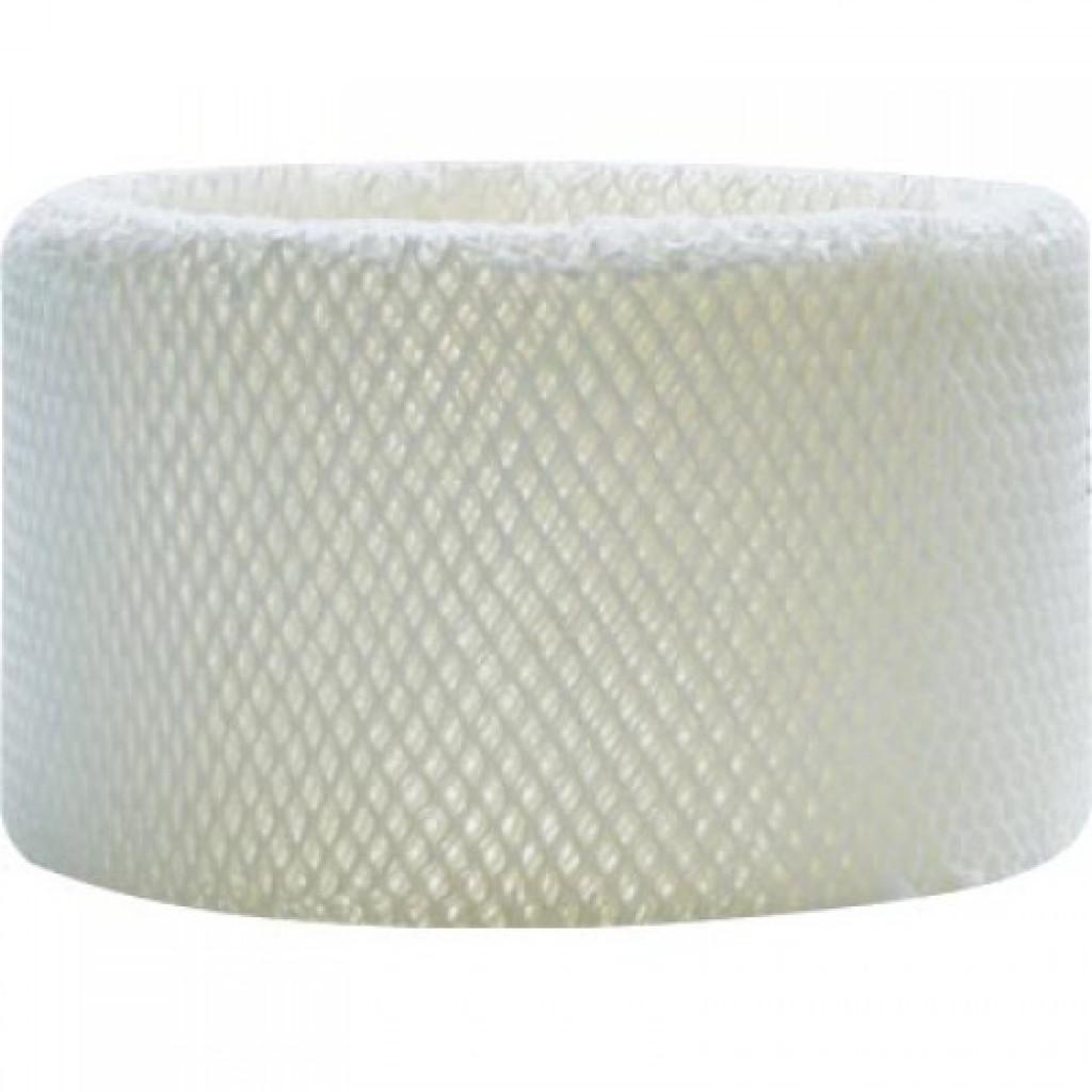 Filter matt А7018 (губка увлажняющая)