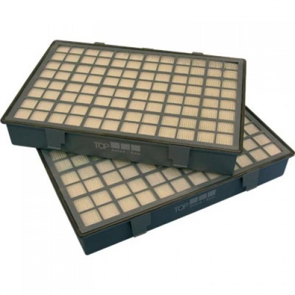 Hepa filter 2561 (фильтр HEPA)