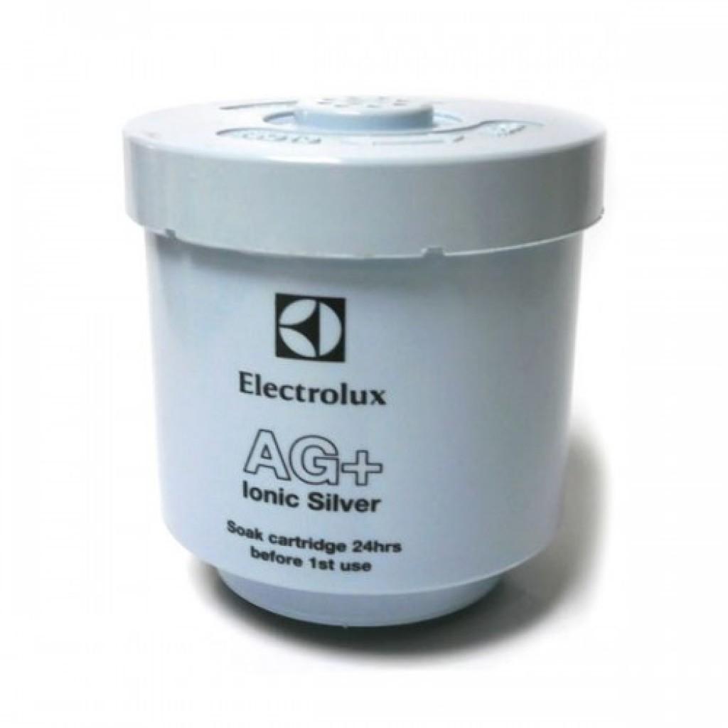 Катридж-фильтр Ag Ionic Silver для очистителей Electrolux