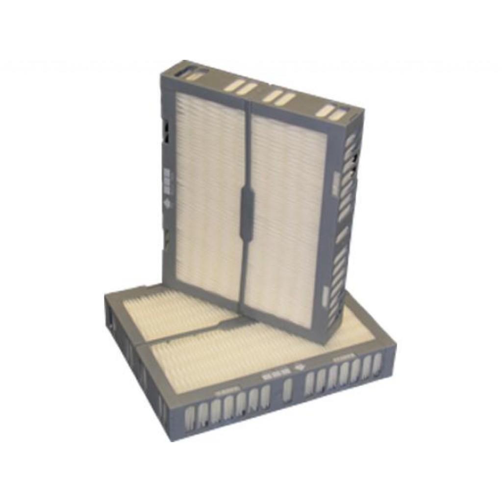 Filter matt 2541(губка увлажняющая)