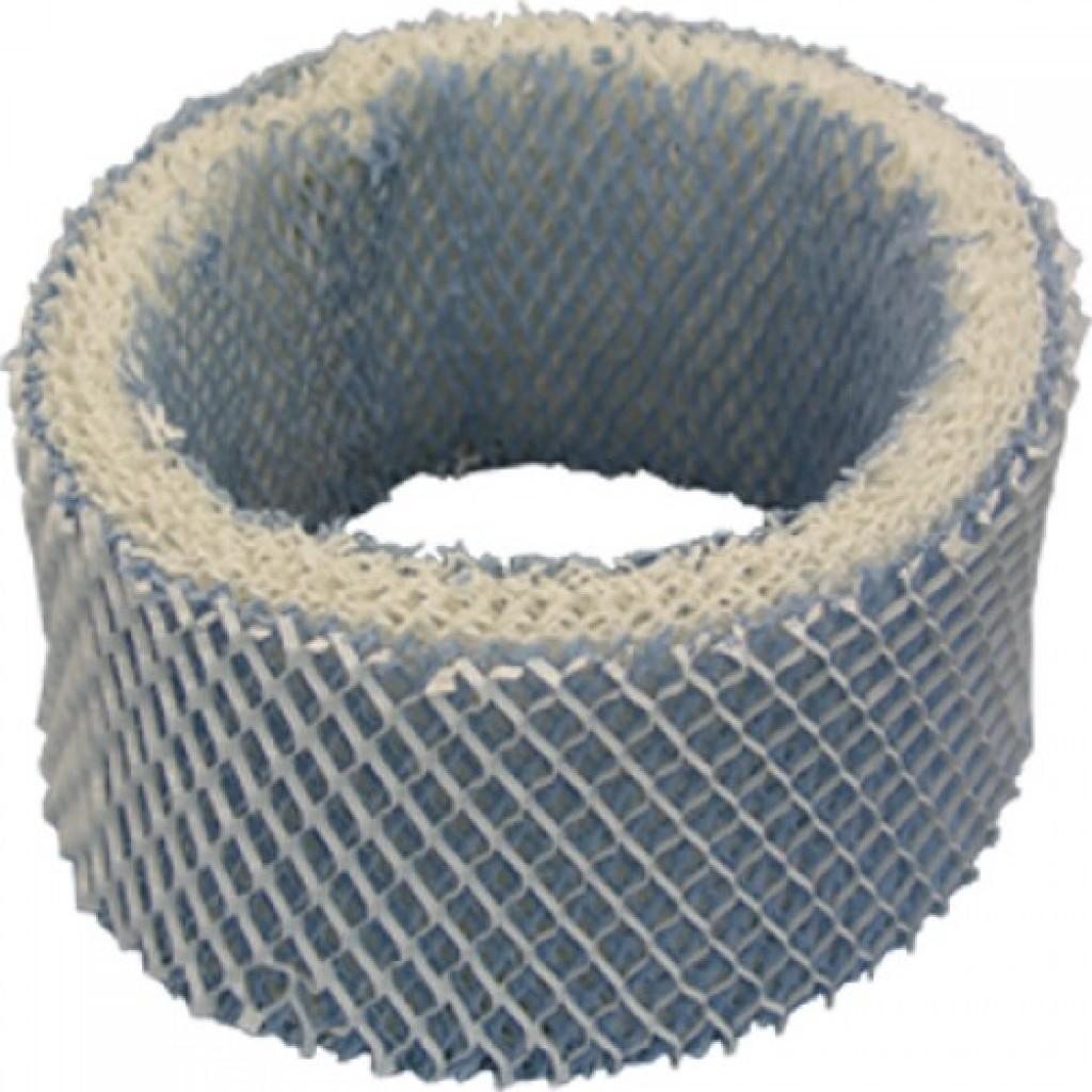 Filter matt 5910 (губка увлажняющая)