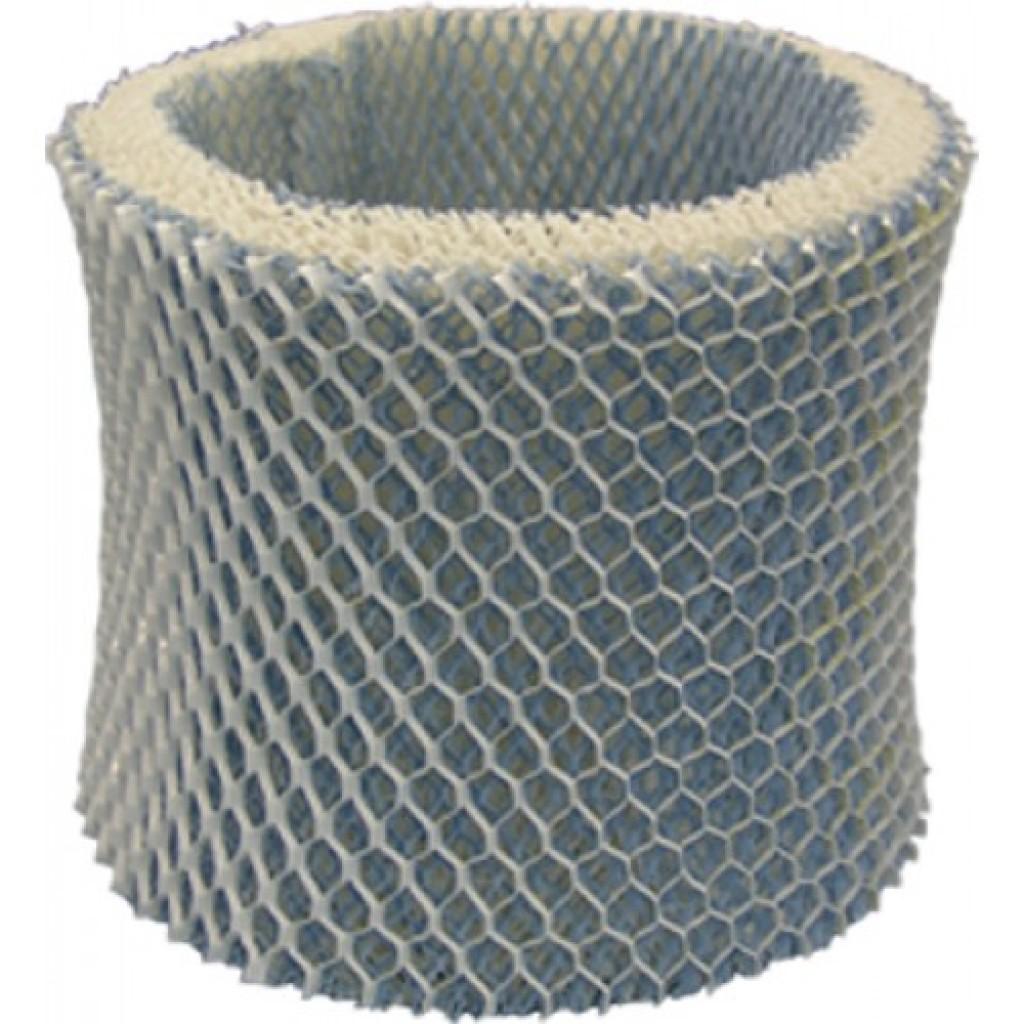 Filter matt 5920 (губка увлажняющая)