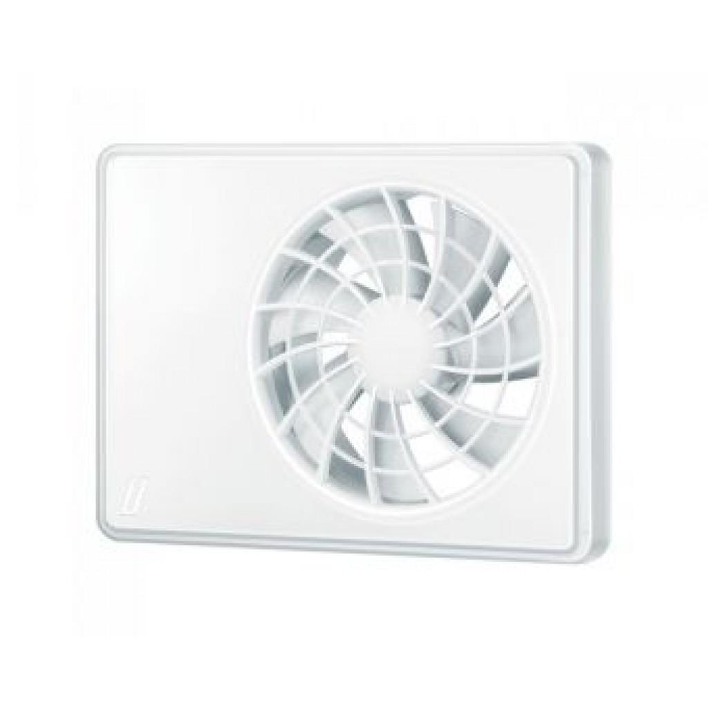Вентилятор Vents iFan 100