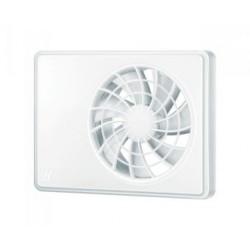 Как выбрать вытяжной вентилятор для ванны