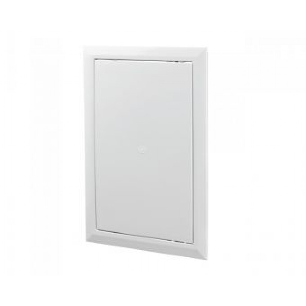 Дверцы ревизионные пластиковые Д 150х200