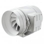 Канальный вентилятор смешанного типа Вентс ТТ/ Вентс ТТ ПРО (13)
