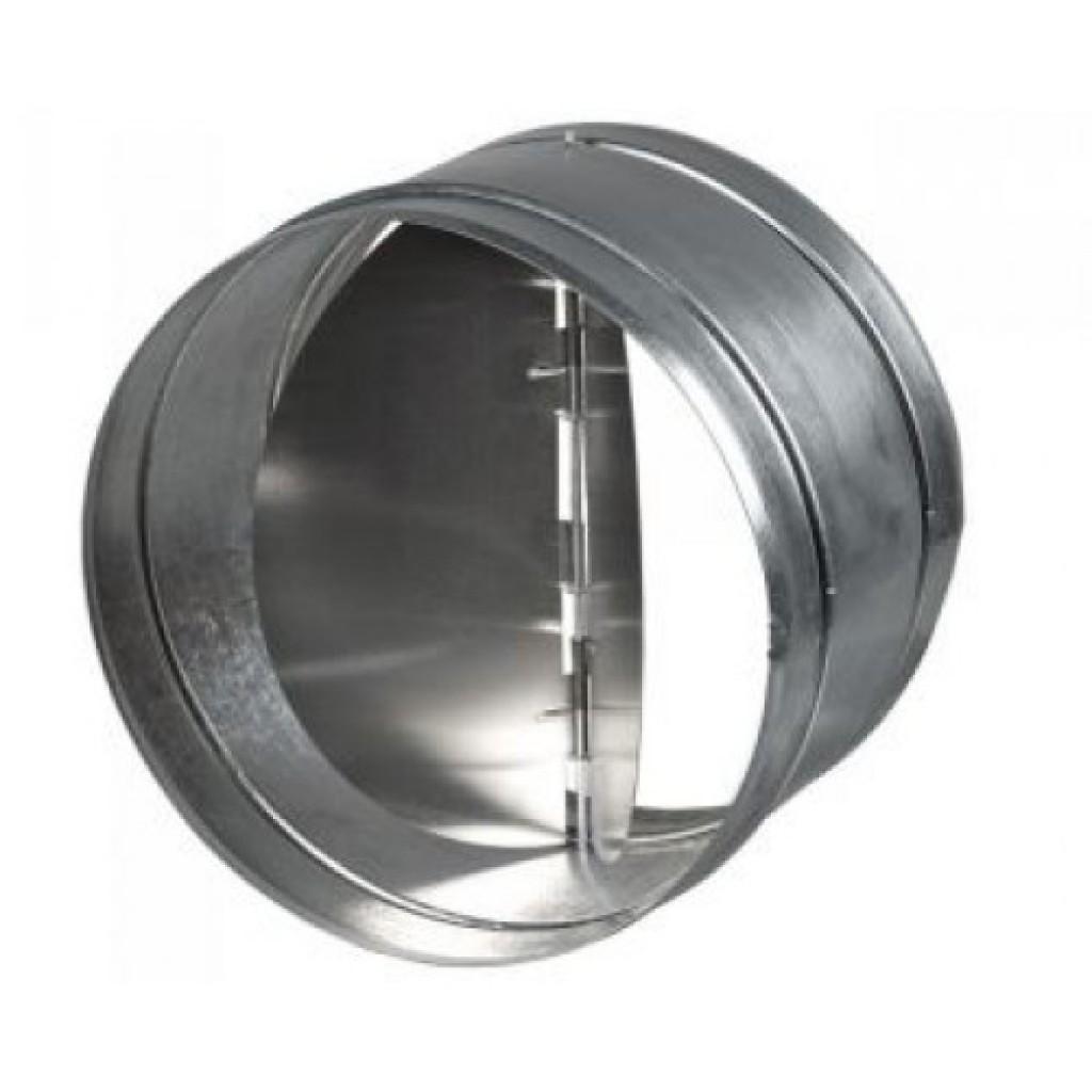 Обратный клапан КОМ 125