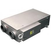 Приточно-вытяжные вентиляционные установки Lessar (4)
