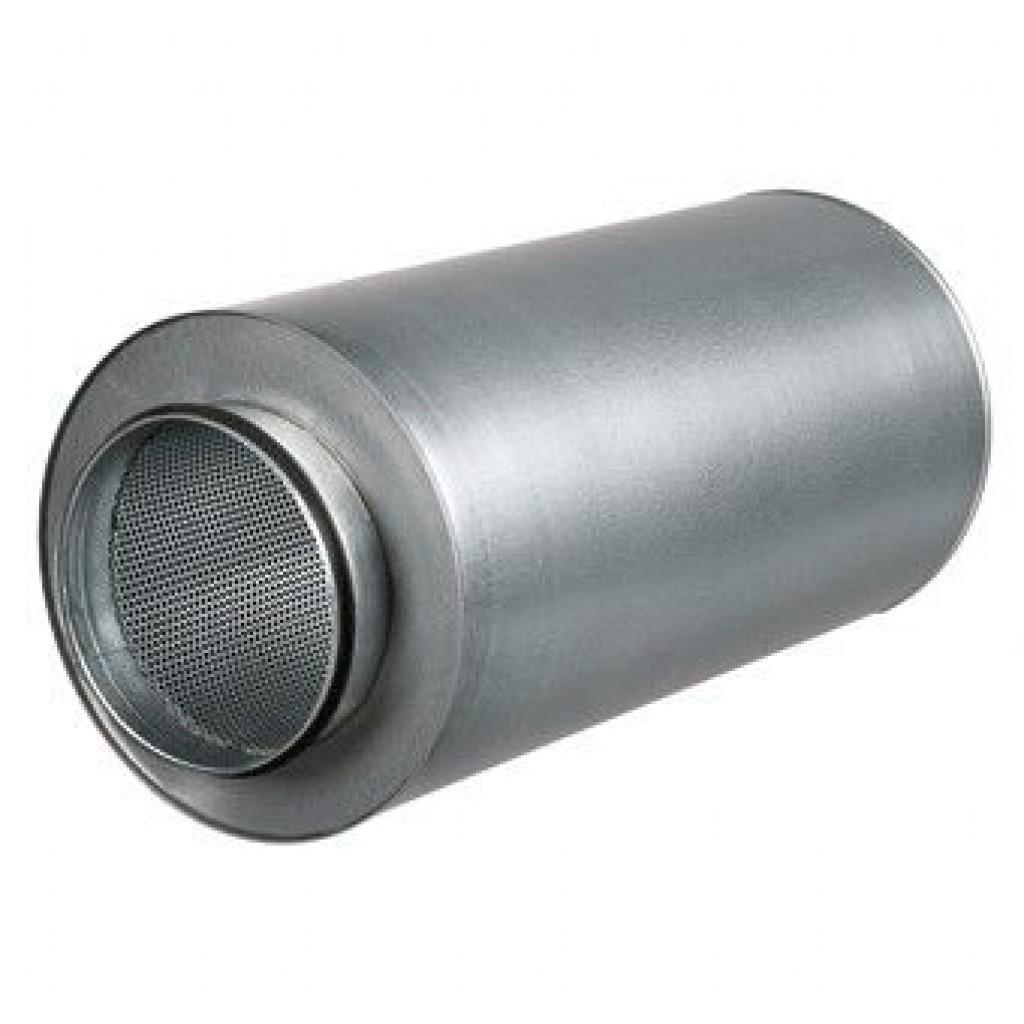 Шумоглушитель СР 315/900