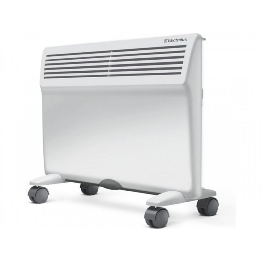 Electrolux AIR GATE ECH / AG - 1500 EF