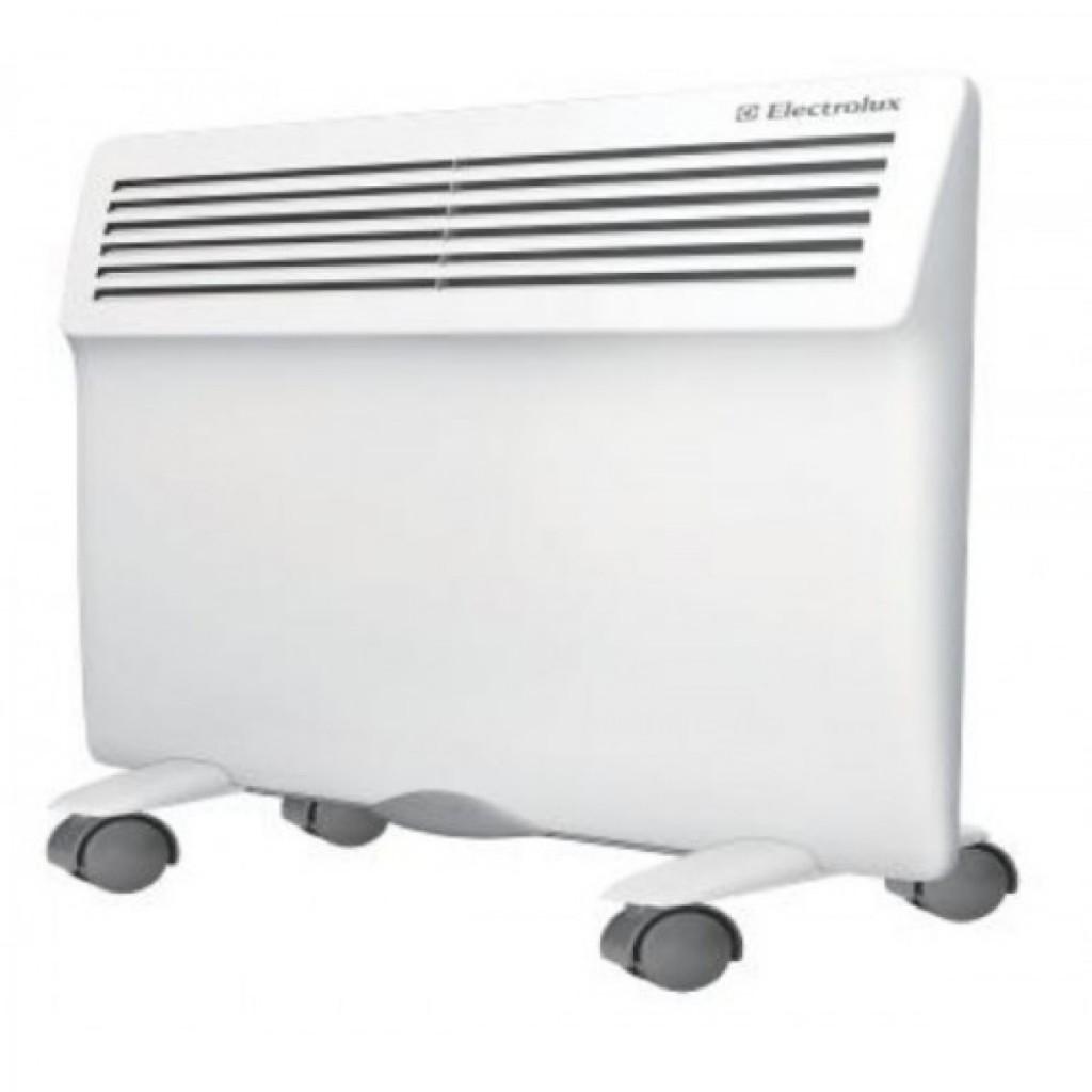 Electrolux AIR GATE ECH / AG - 2000 MF