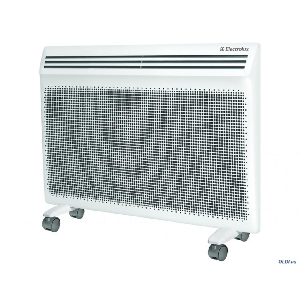 Electrolux AIR Heat EIH / AG – 2000 E