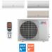 Cooper&Hunter CH-S09FTXS-M Design Inverter (ARCTIC)