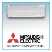 Кондиционеры Mitsubishi Electric (48)