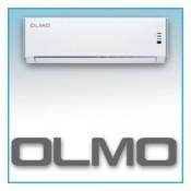 Кондиционеры Olmo (25)