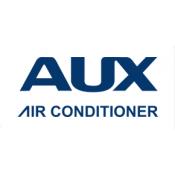 Кондиционеры Aux (14)