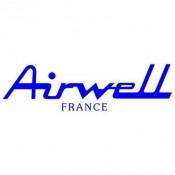 Кондиционеры Airwell (5)