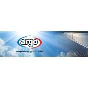 Кондиционеры Argo (9)