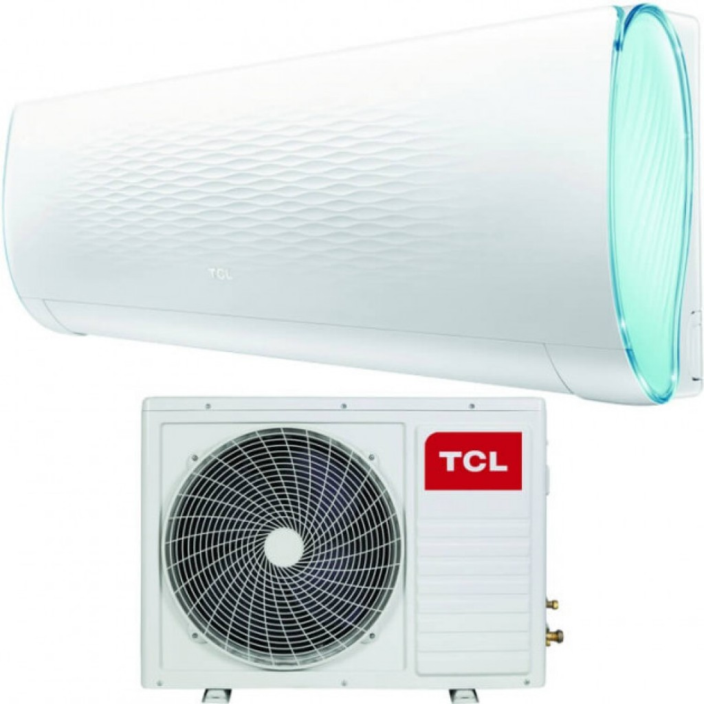 TCL TAC-12CHSA/ХР inverter