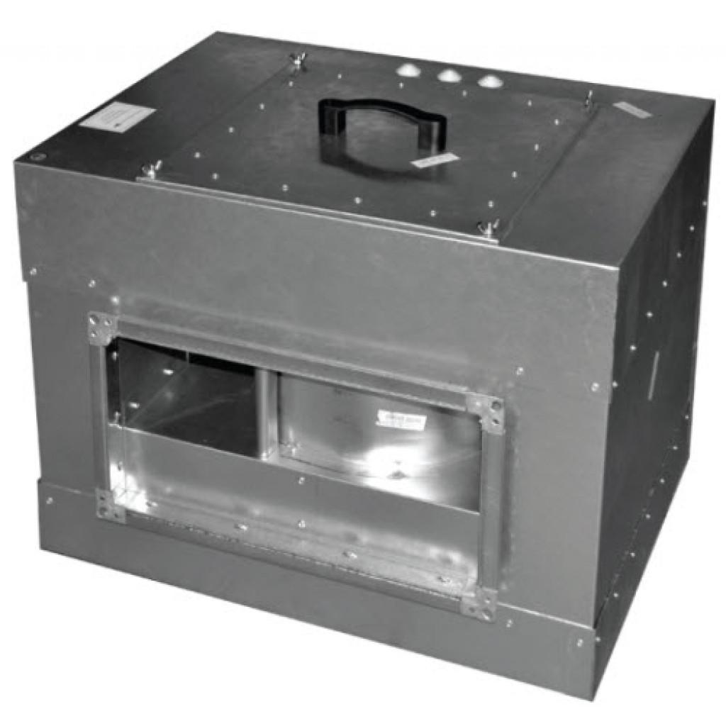 SBV 50-30/25-4E