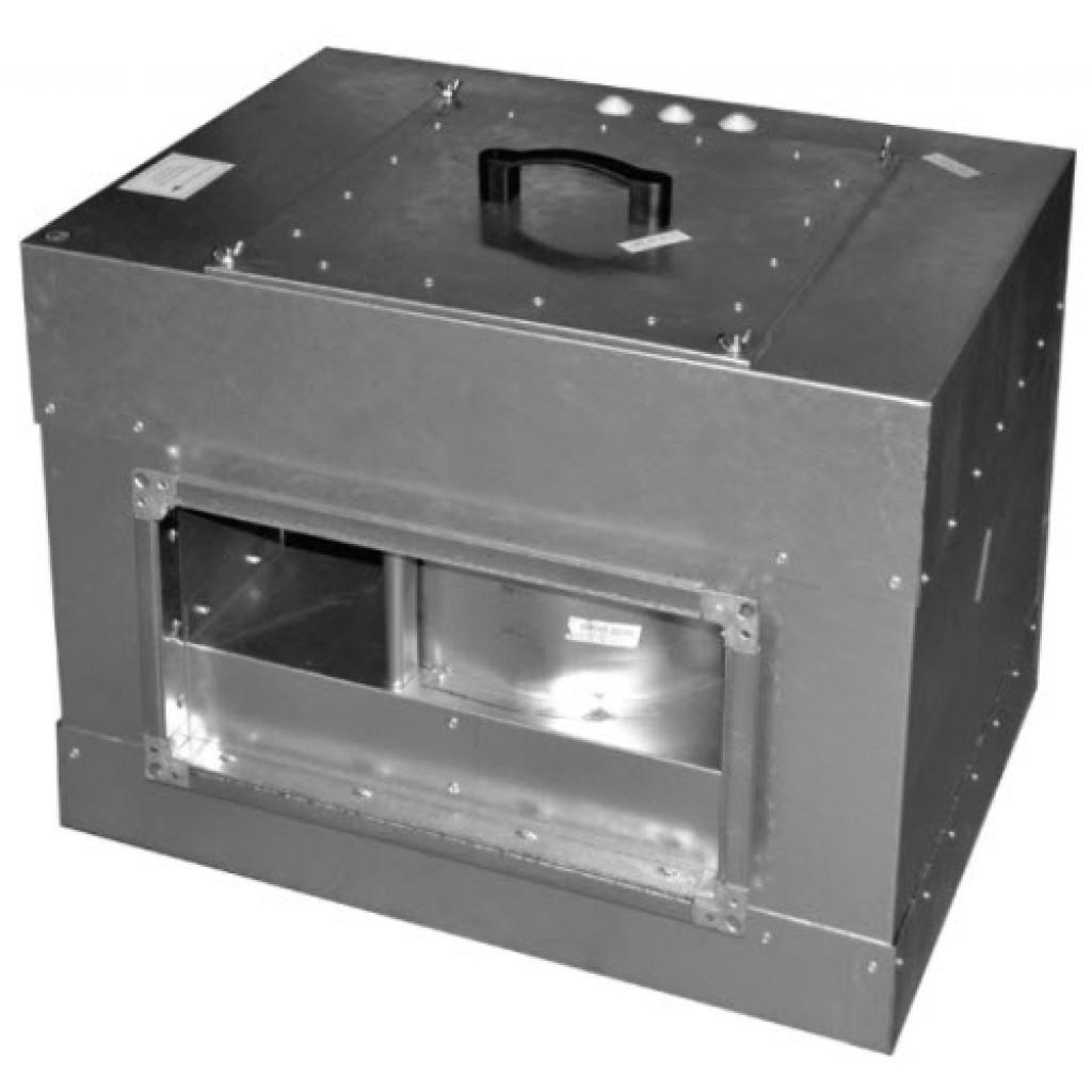 SBV 40-20/20-4D
