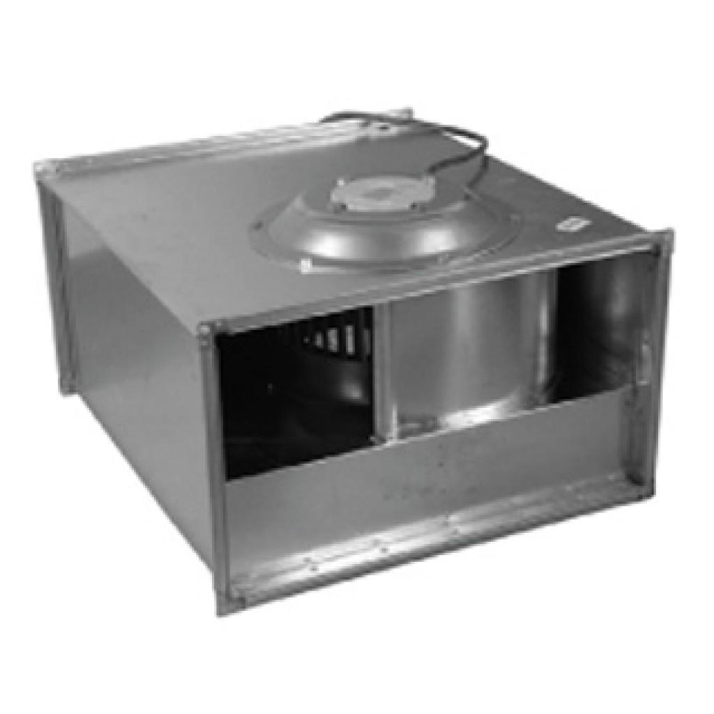 Канальный вентилятор SVF 80-50/40-4D