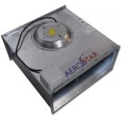 Вентиляция AeroStar (77)