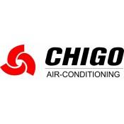 Кондиционеры Chigo (11)
