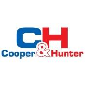 Кондиционеры Cooper&Hunter (90)
