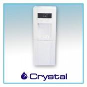 Кулеры для воды Crystal (6)