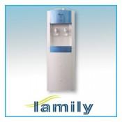 Кулеры для воды Family (8)