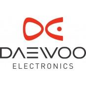 Daewoo Electronics (1)