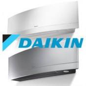 Кондиционеры Daikin (26)