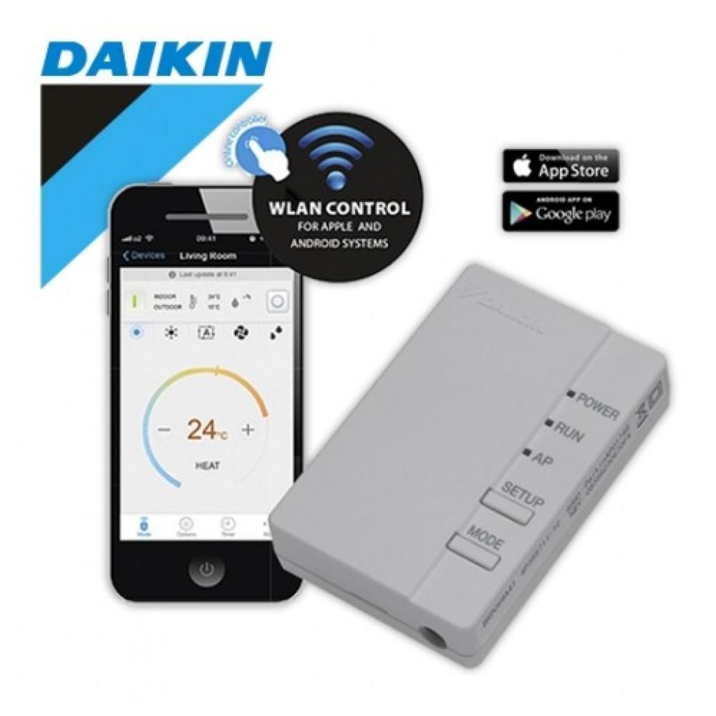 WIFI модуль для кондиционеров Daikin