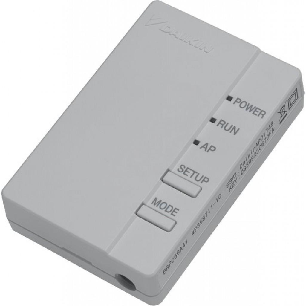 WIFI адаптер для Daikin