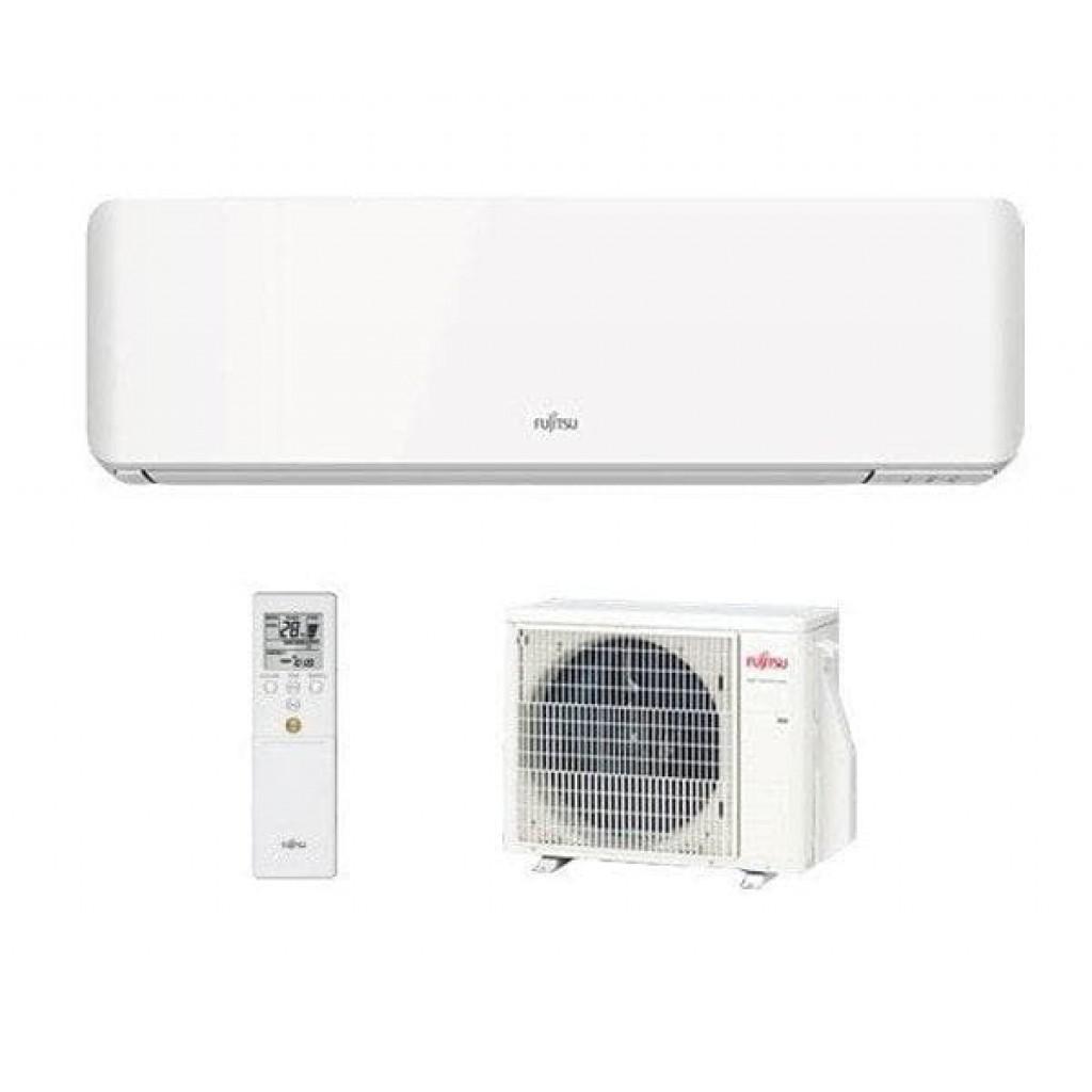 Fujitsu Comfort ASYG12KMTB/AOYG12KMTA