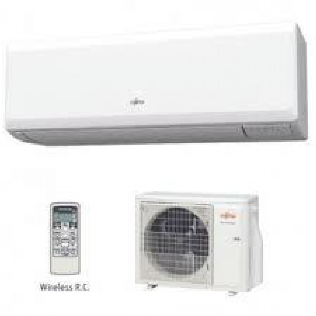 Fujitsu Eco ASYG07KPCA/AOYG07KPCA