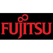Кондиционеры Fujitsu (26)