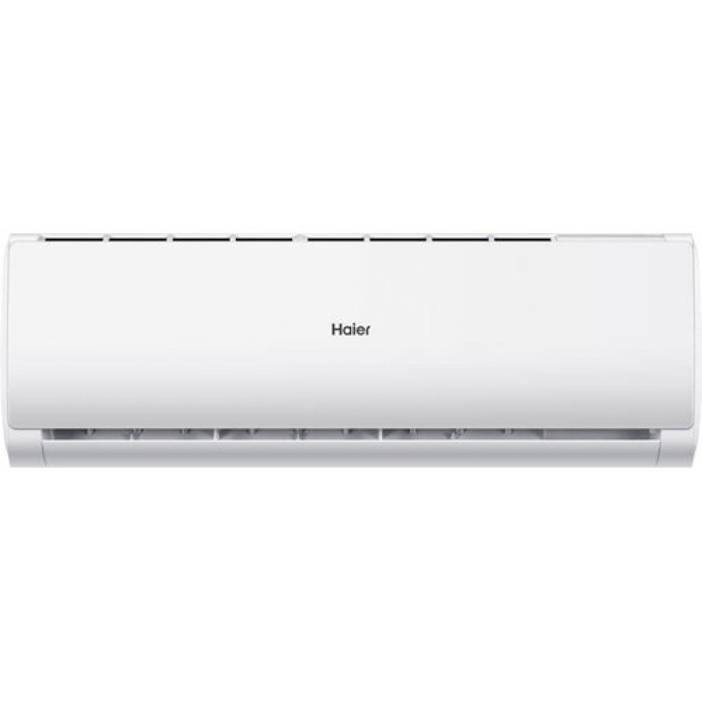 Haier Tibio inverter -20°C AS20TADHRA/1U20YEEFRA