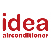 Кондиционеры Idea (23)