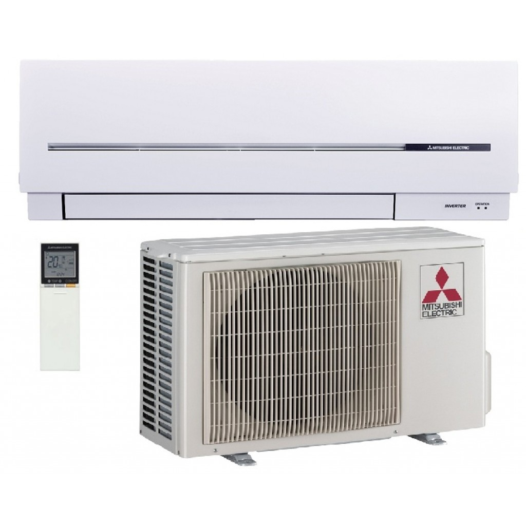 Mitsubishi Electric MSZ-SF60VE/MUZ-SF60VE
