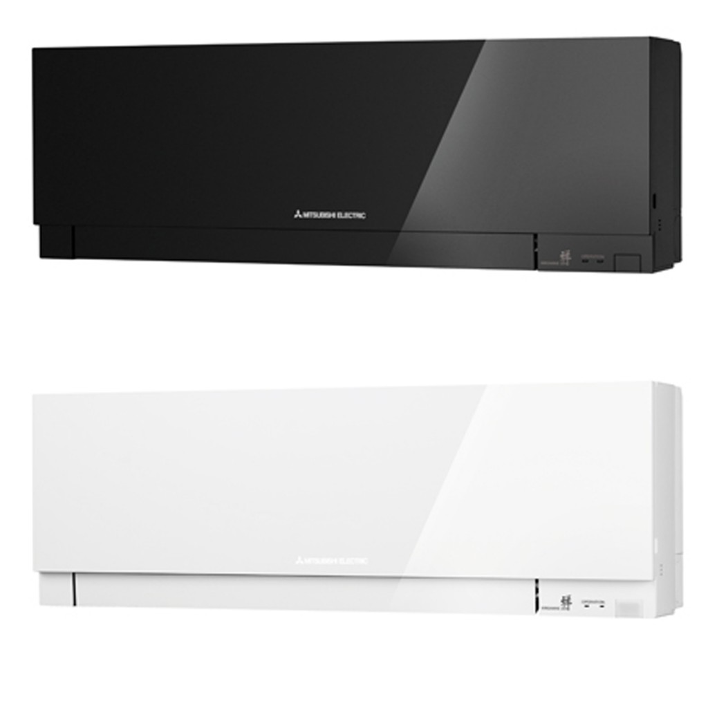 Mitsubishi Electric MSZ-EF22VE3W/B