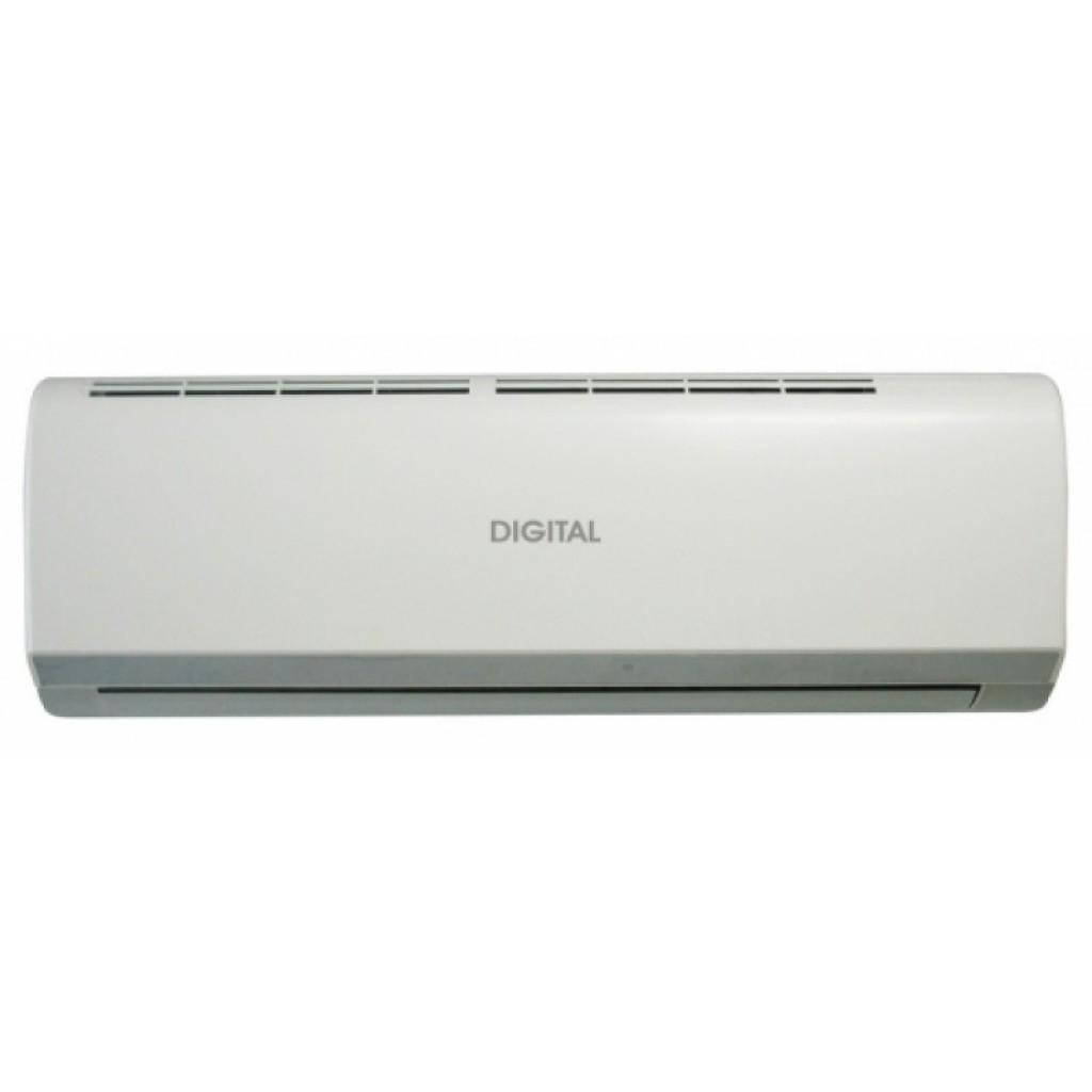 Digital DAC-18C