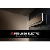 Кондиционеры Mitsubishi Electric (42)