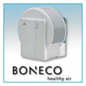 Мойка воздуха Boneco (0)