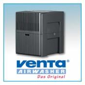 Мойка воздуха Venta (2)